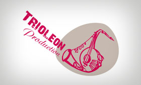 Trioléon Production