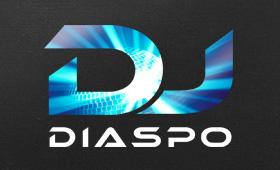 DJ Diaspo