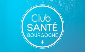 Club Santé Bourgogne