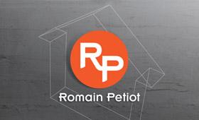 Identité RP